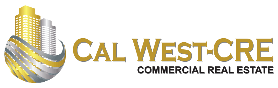 Cal West-CRE Commercial Real Estate